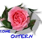 Frohe Ostern 2011