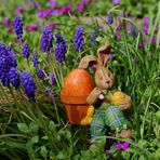 Frohe * Ostern