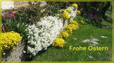 Frohe Ostern... von Jakob und Eva