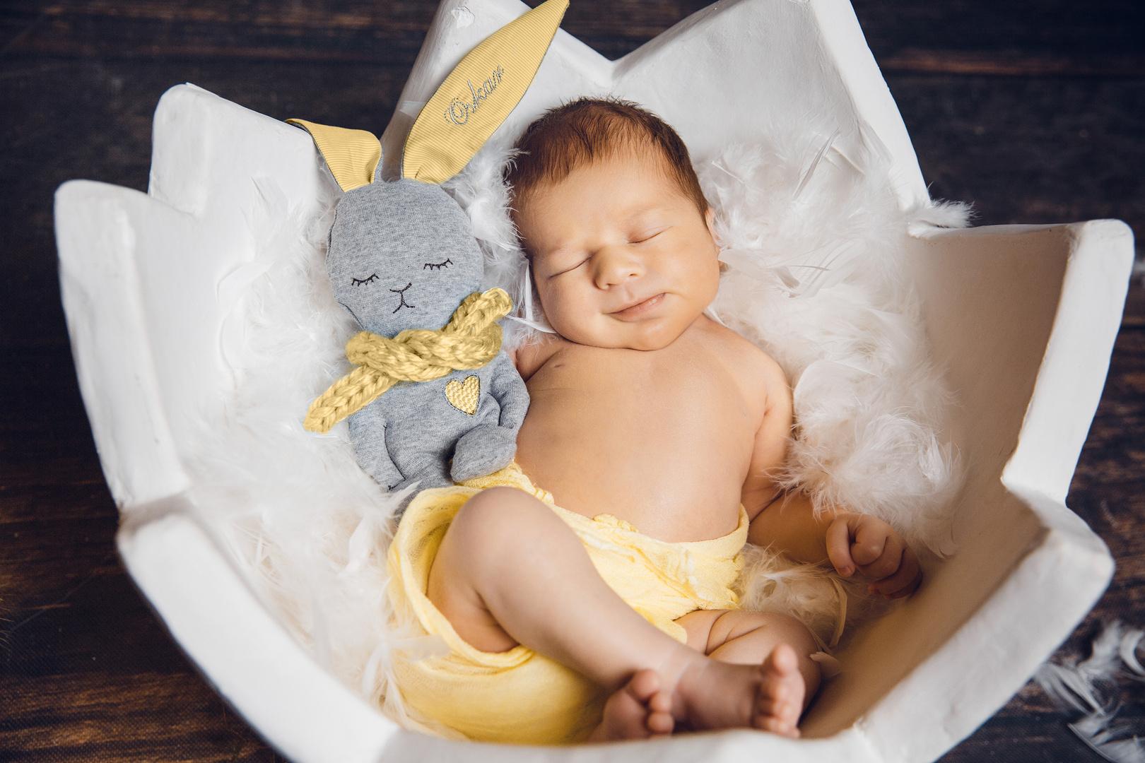 ..frohe Ostern... Foto & Bild | kinder, babies, rund ums ...