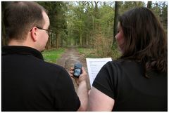 -Frohe Ostern- Geocaching,...