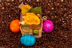 Frohe Ostern - Happy Easter (2)