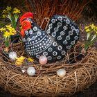 Frohe Ostern (trotz Corona)