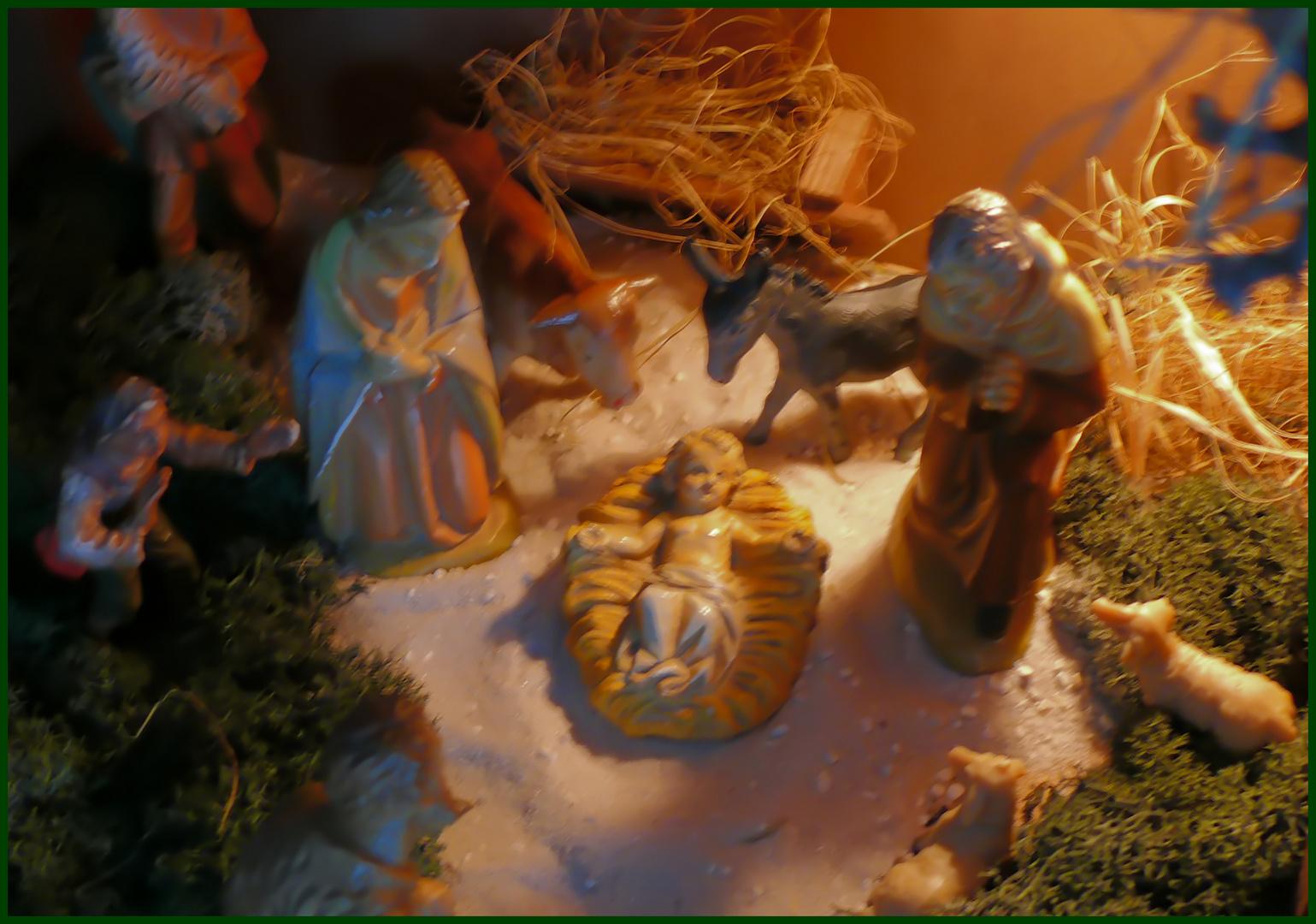 Frohe und gesegnete Weihnachten Foto & Bild | weihnachten, spezial ...