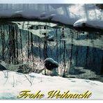 *FROHE WEIHNACHT*