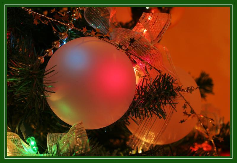 Frohe Weihnachten (01820)