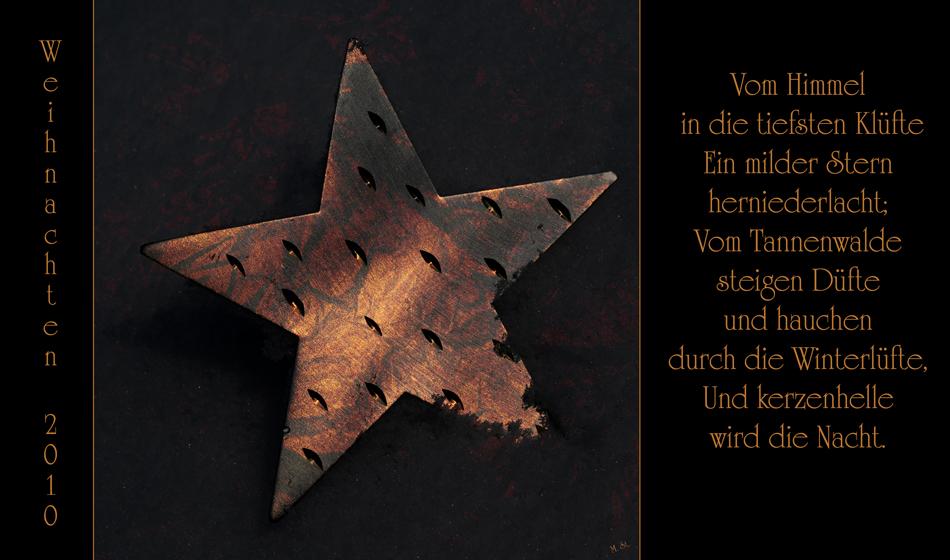 Frohe Weihnachten Foto & Bild   karten und kalender ...