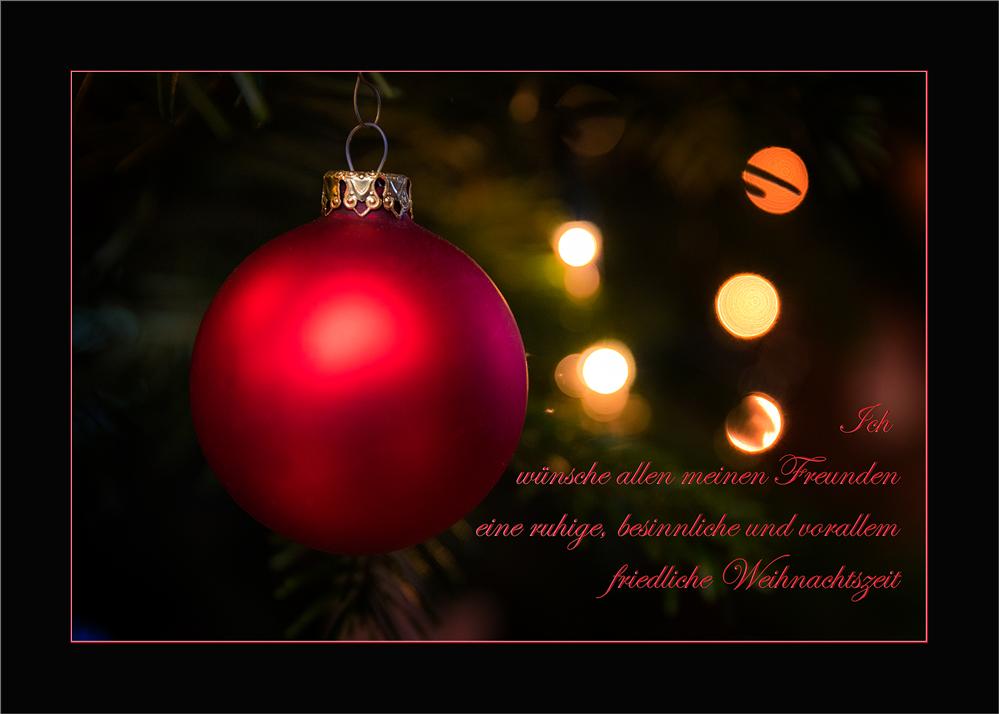 frohe weihnachten foto bild karten und kalender weihnachtskarten weihnachten bilder auf