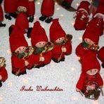 ***Frohe Weihnachten***