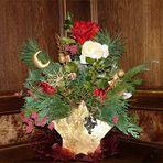 Frohe Weihnachten 2009 ...
