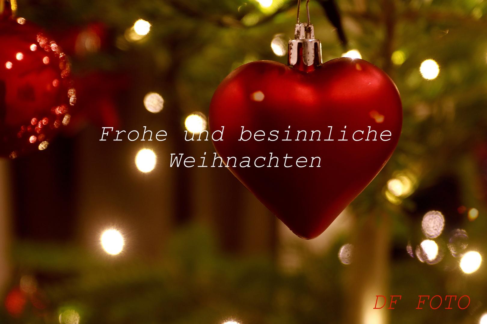 Besinnliche Weihnachtsbilder.Frohe Weihnachten 2016 Foto Bild Motive Fünfte Jahreszeit