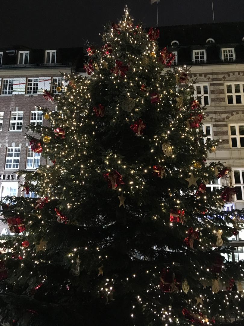 frohe weihnachten 2018 foto bild weihnachten weihnachtsmarkt bremen bilder auf fotocommunity