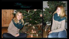 """"""" Frohe Weihnachten """""""
