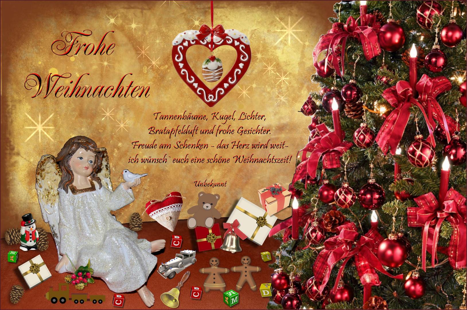 Frohe Weihnachten-3-