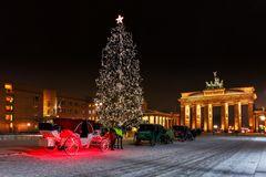 Frohe Weihnachten.......