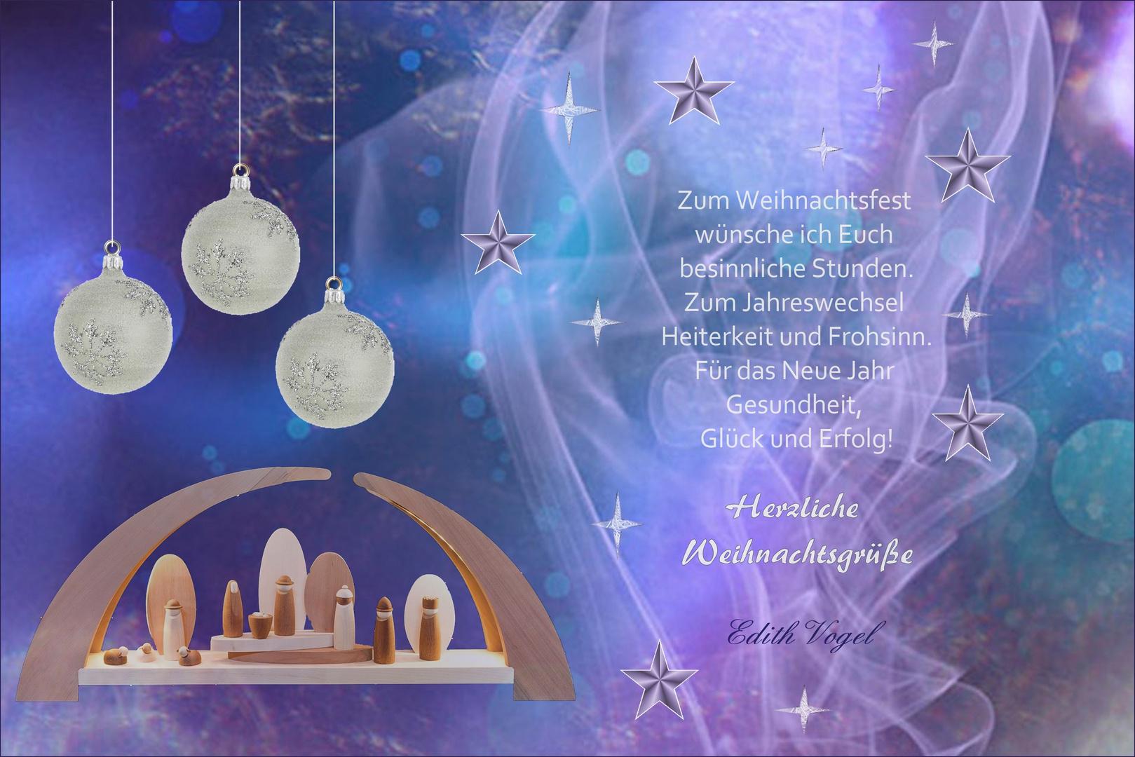 Frohe Weihnachten-4-