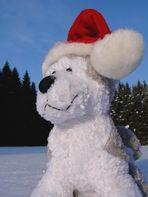 Frohe Weihnachten.....................