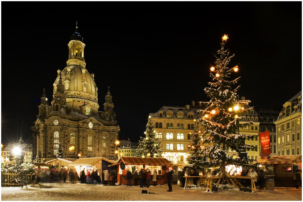 Dresden Weihnachten.Frohe Weihnachten Foto Bild Deutschland Europe Sachsen