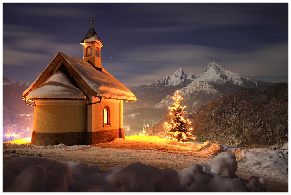 Frohe Weihnachten Foto & Bild | deutschland, europe ...
