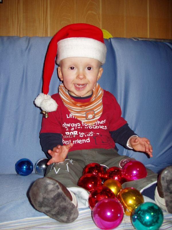 Frohe Weihnachten @ all Foto & Bild | gratulation und feiertage ...