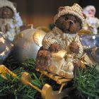 Frohe Weihnachten allen Buddies und FC´lern