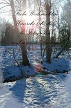 Frohe Weihnachten allen Foto-Enthusiasten :)