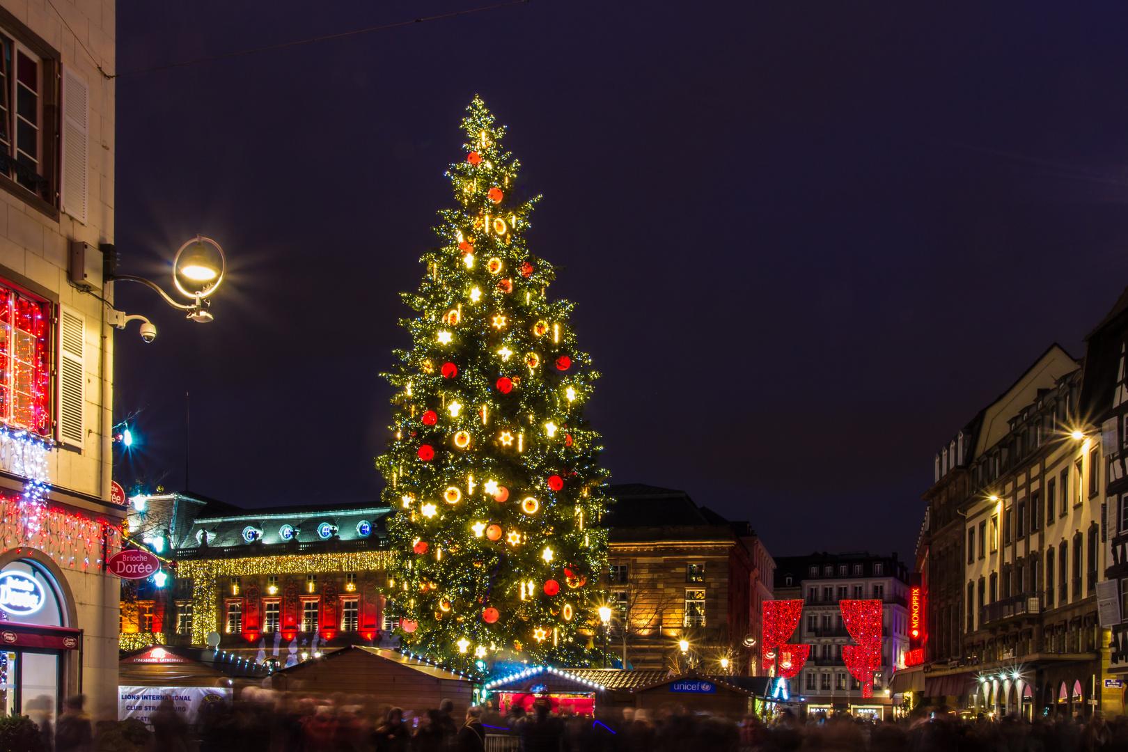 Frohe Weihnachten An Alle.Frohe Weihnachten An Alle Da Draussen Foto Bild Europe