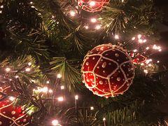 ... Frohe Weihnachten ...