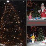 ***Frohe Weihnachten**