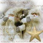 #....Frohe Weihnachten......#