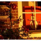 ~ ** Frohe Weihnachten ** ~