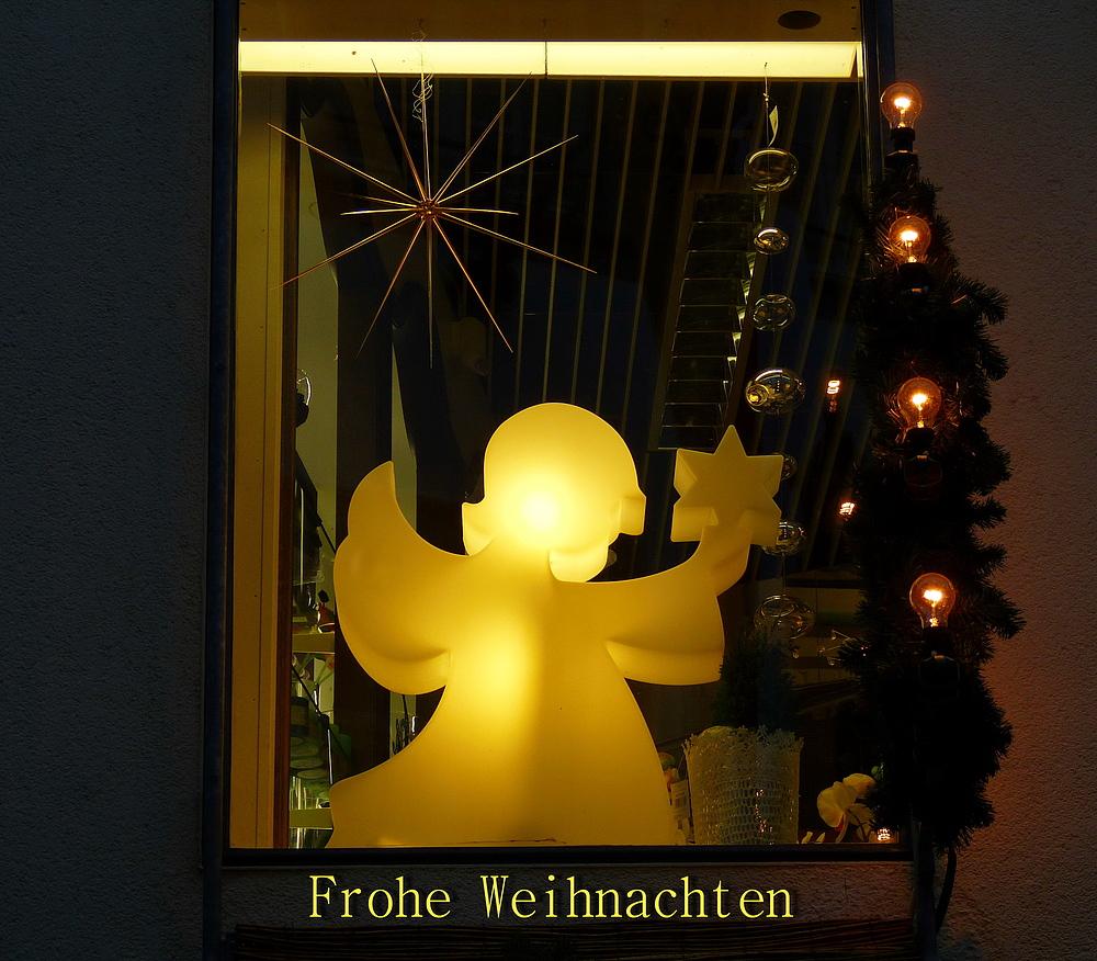 Frohe Weihnachten Euch Allen.Frohe Weihnachten Euch Allen Foto Bild Gratulation Und Feiertage