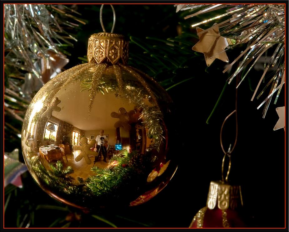 Frohe Weihnachten euch allen Foto & Bild | 52 wochen!, 52. wochen ...