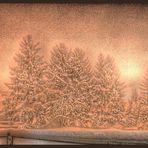 Frohe Weihnachten euch allen :-)