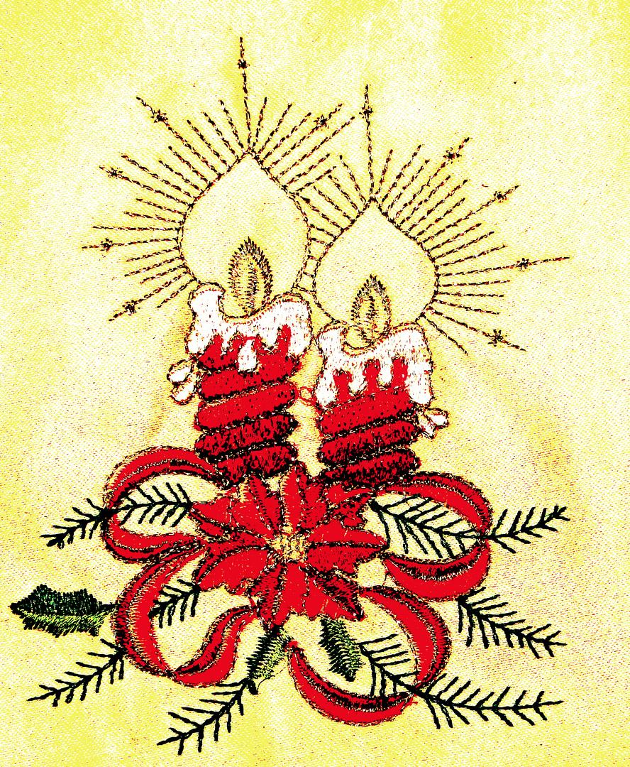 Frohe Weihnachten!!!!!!!!