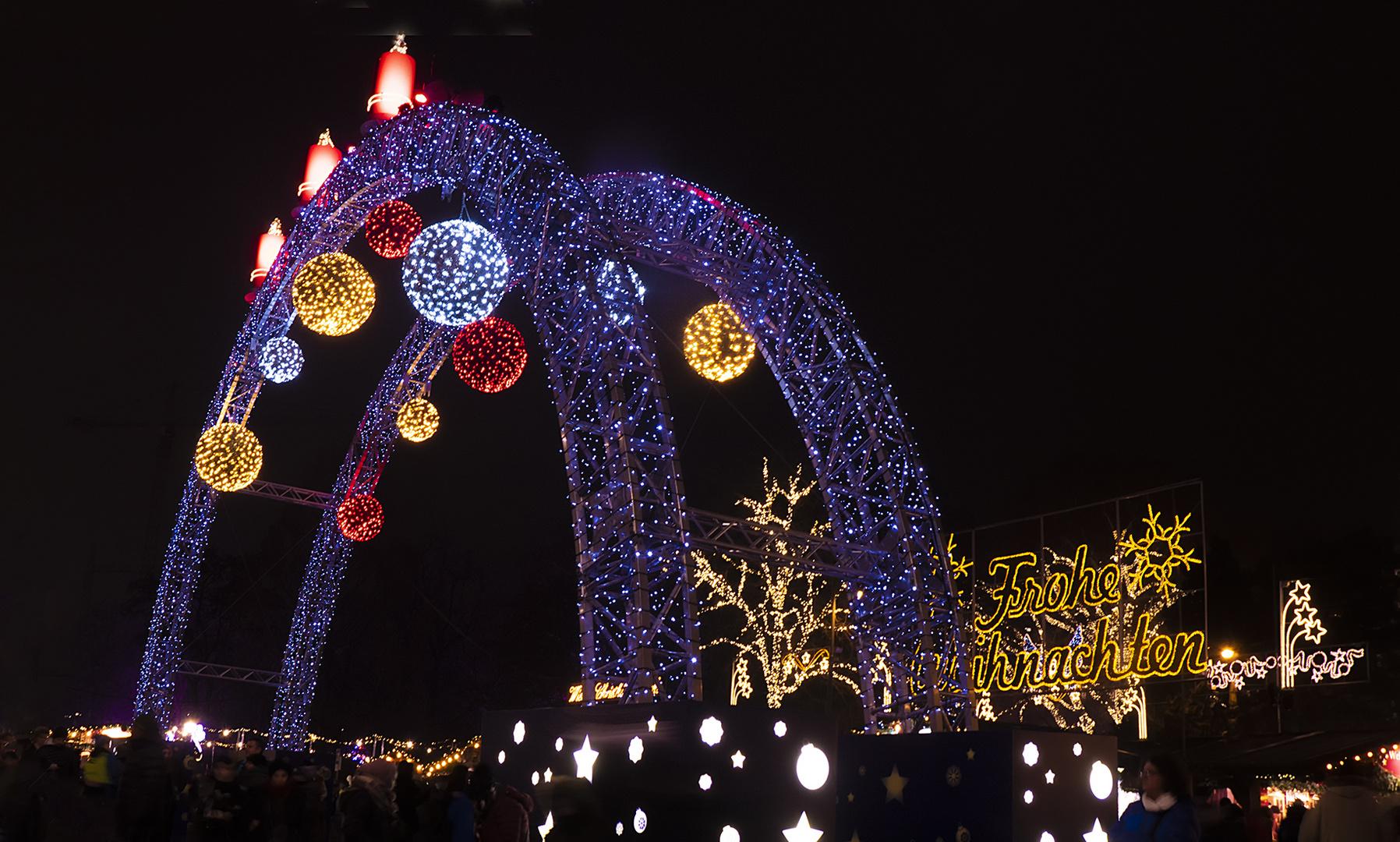 Frohe Weihnachten An Freunde.Frohe Weihnachten Freunde Foto Bild Gratulation Und Feiertage