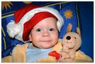 Frohe Weihnachten - Merry Christmas!!!