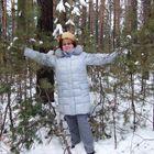 FROHE WEIHNACHTEN UND EIN GLÜCKLICHES NEUES JAHR!MERRY CHRISTMAS AND HAPPY NEW YEAR!