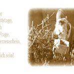 FROHE WEIHNACHTEN UND EINEN GUTEN START INS JAHR 2008....