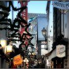 Frohe Weihnachten und guten Rutsch ins neue Jahr 2009 !