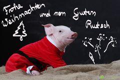 Frohe Weihnachten und nen Guten Rutsch