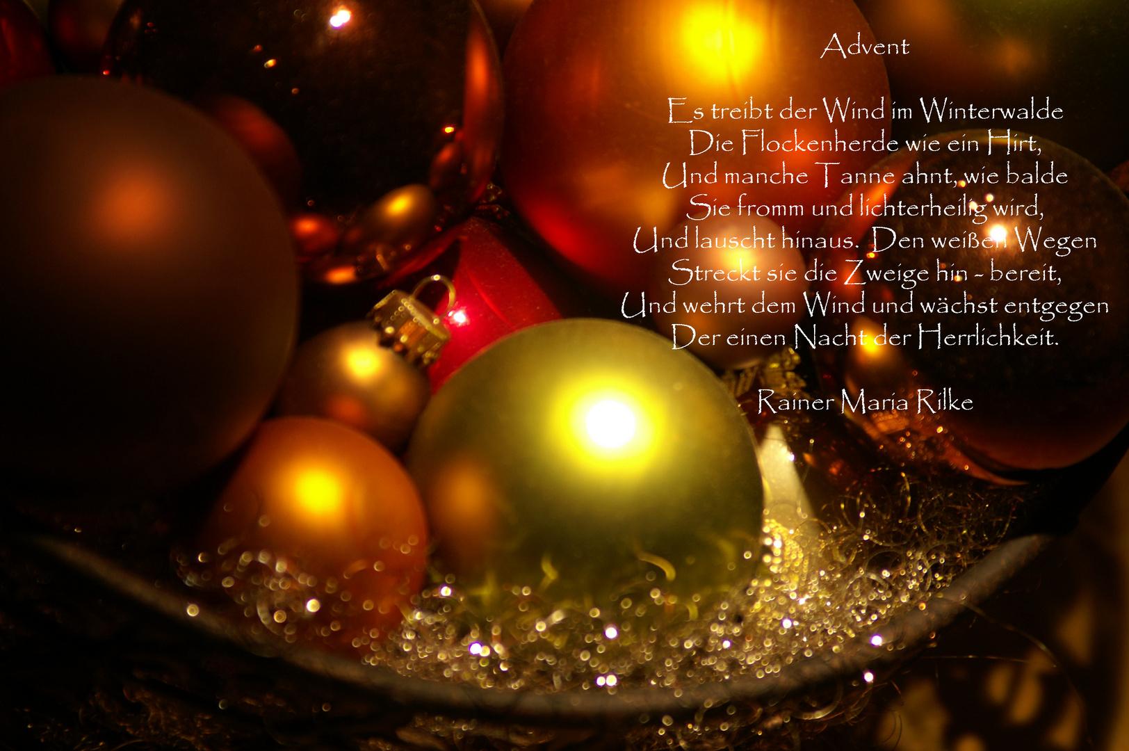 frohe weihnachten zusammen foto bild gratulation und. Black Bedroom Furniture Sets. Home Design Ideas