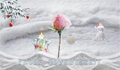 Frohe_Adventszeit
