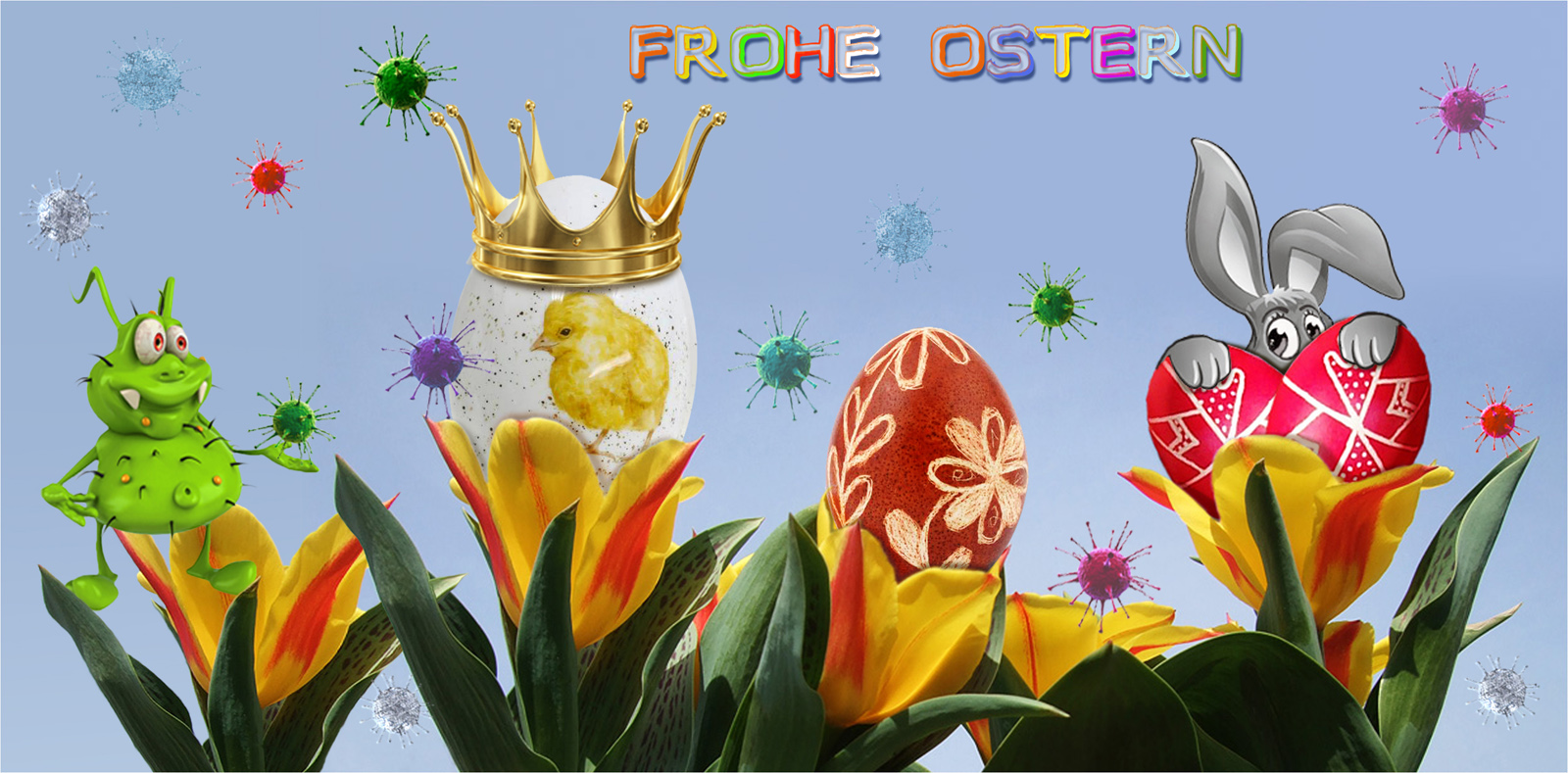 Frohe_Osterntage