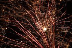 Frohes neues Jahr 2