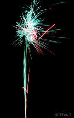Frohes Neues Jahr 2014