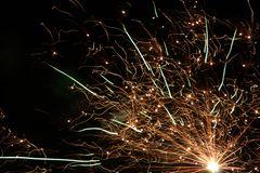 Frohes neues Jahr 4
