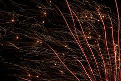 Frohes neues Jahr 5
