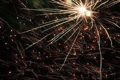 Frohes neues Jahr 6