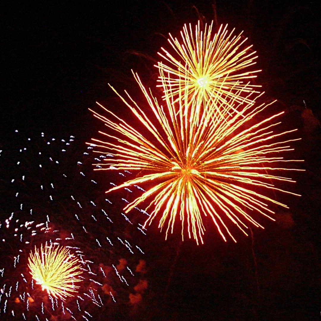 Frohes neues Jahr Foto & Bild | gratulation und feiertage, wünsche ...
